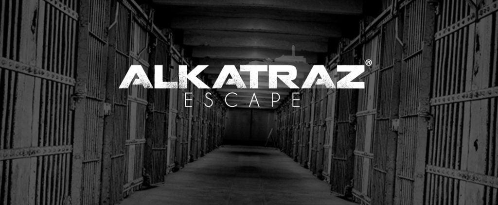 Escape Room Alcatraz