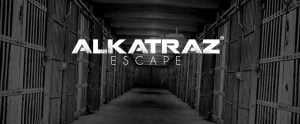 Escape Room Alcatraz